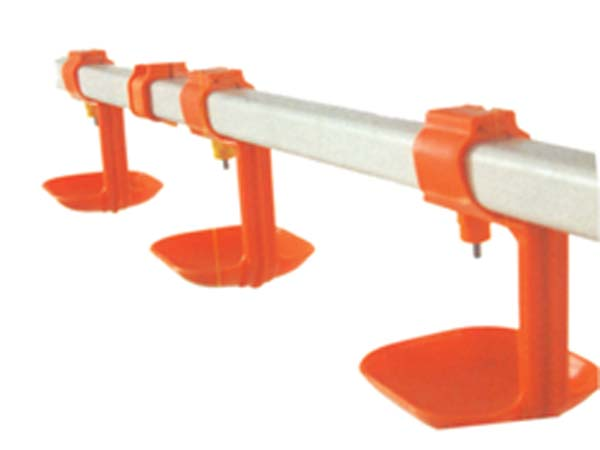 poultry waterer supplies