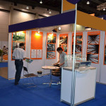 The Great Exhibition of Livi Poultry Farming Equipment in China
