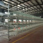 Poultry house equipment sales category and suppliers