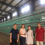 Poultry farming equipment sales suppliers of product prices