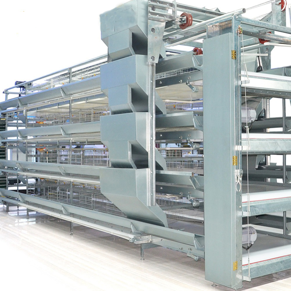 battery cages for sale